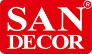 San Decor